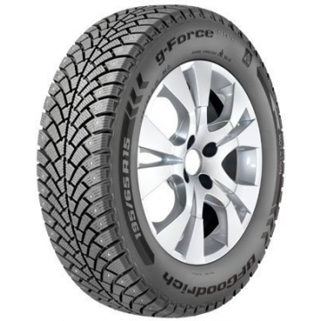 BFGoodrich G-Force Stud 215/65 R16 102Q  (XL)